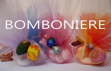 CATBOMBONIERE600DEF