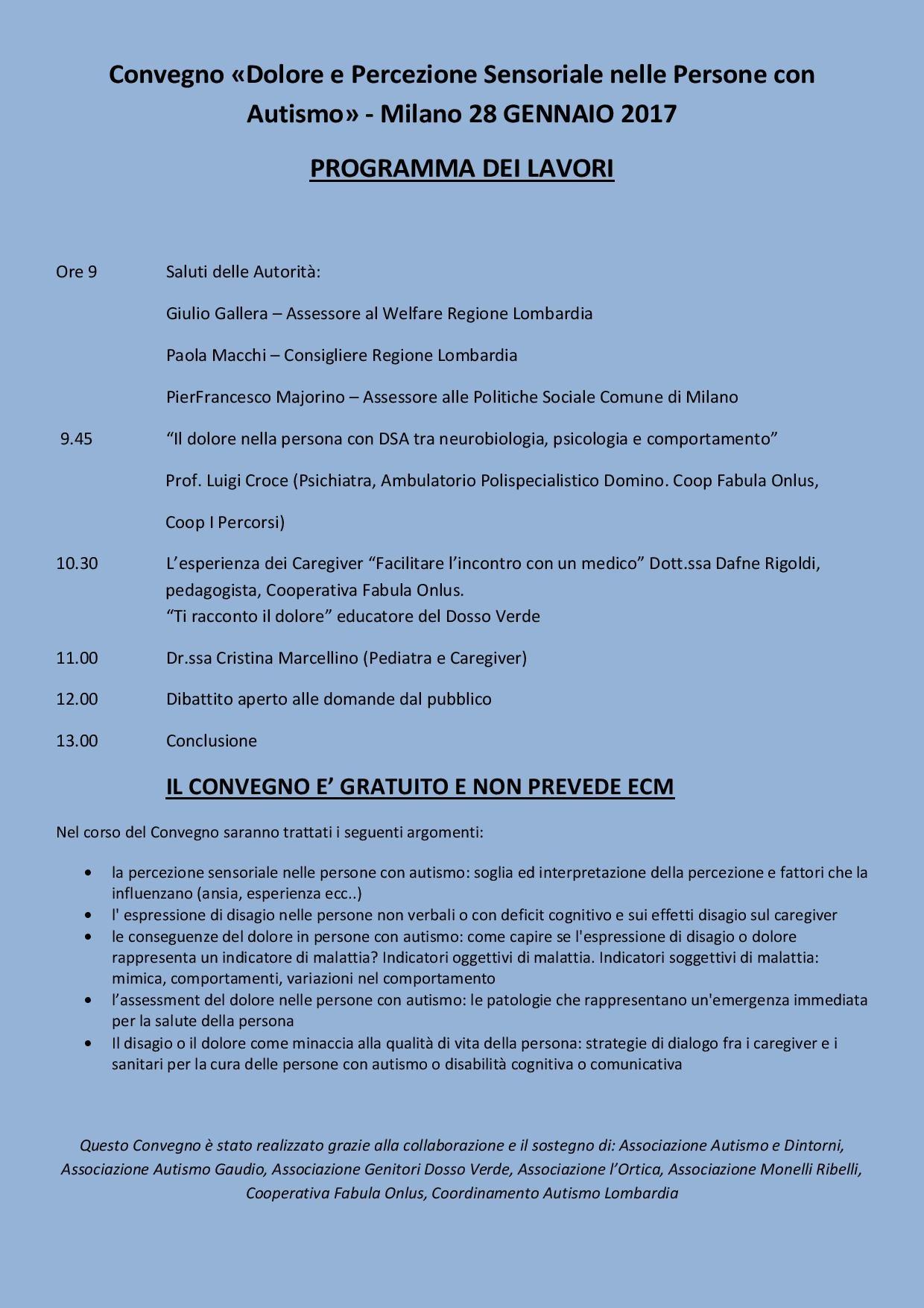 convegno-28-gennaio-2017-programma-page-001