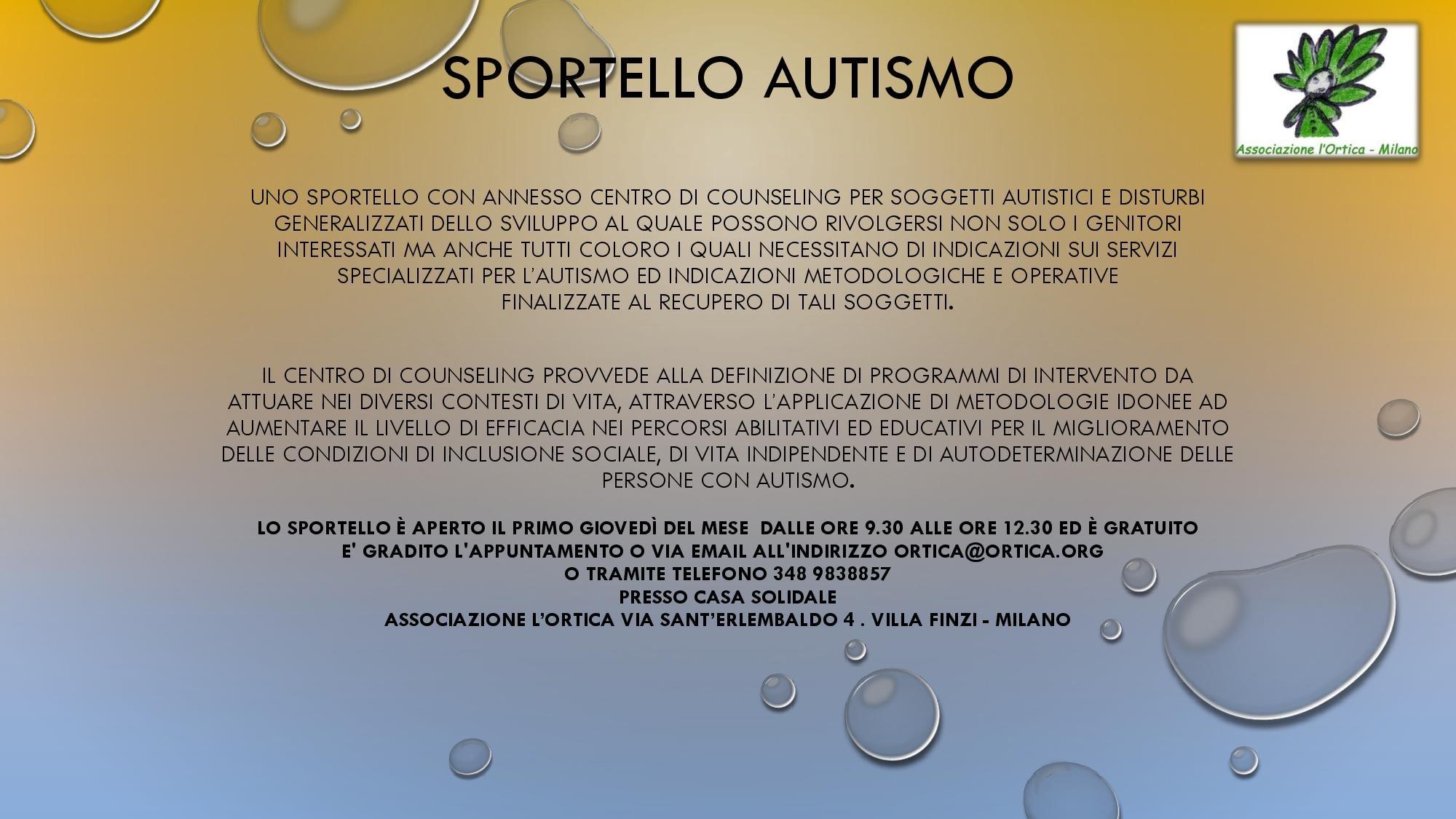 sportello-autismo-page-001-1