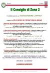 Zona2layout_senzafirme (2)-page-001