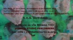 sportello-autismo600