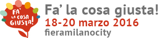 FLCG-Milano_OK